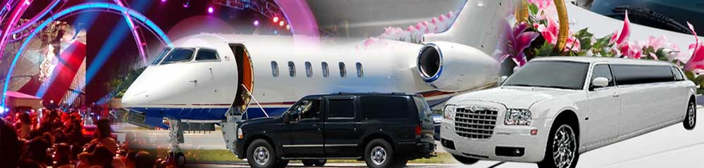 limo-hire-airport