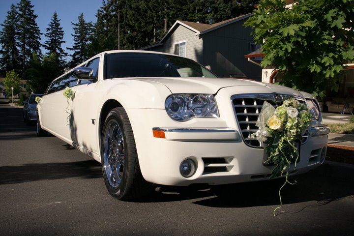 warrington-wedding-limo-hire
