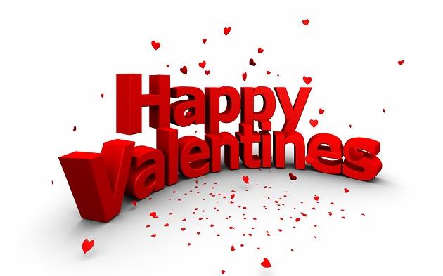valentines-day-limousine-hire-north-west